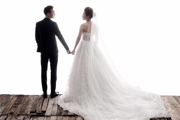 Nằm mơ thấy đám cưới là điềm gì, đánh con gì?