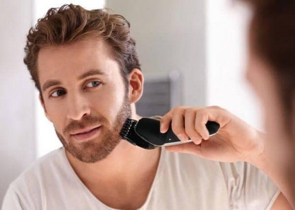 Chiêm bao mơ thấy cạo râu có ý nghĩa gì? Đánh số gì chuẩn?