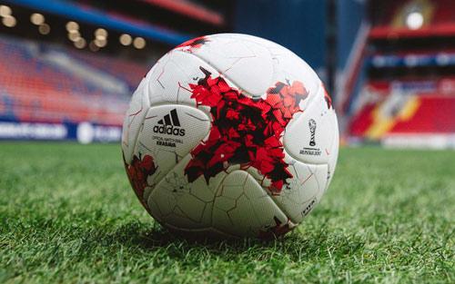 Đánh giá FABET: Trang cá cược bóng đá – thể thao uy tín, hợp pháp