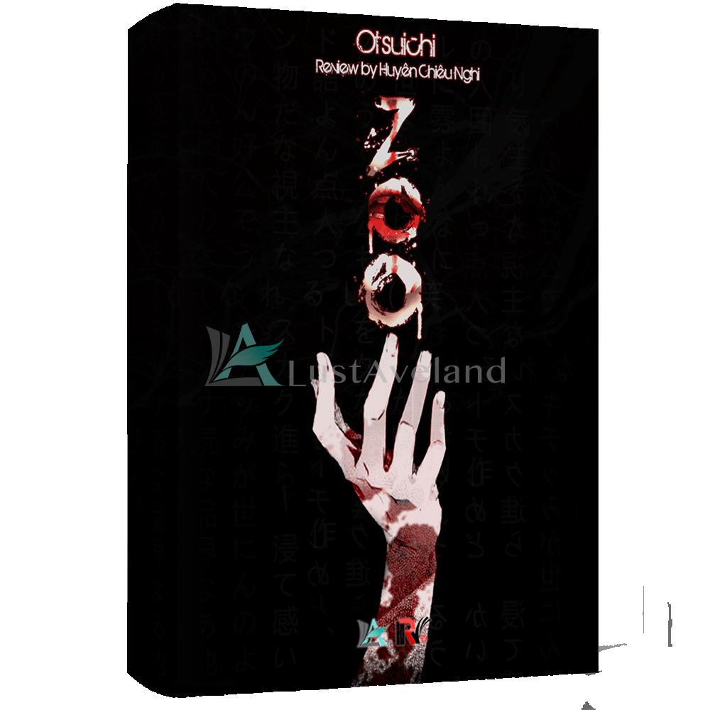 ZOO – Dragonquest-10 – Truyện ngôn tình, truyện tranh full nhanh, cập nhật liên tục – Review Truyện Online