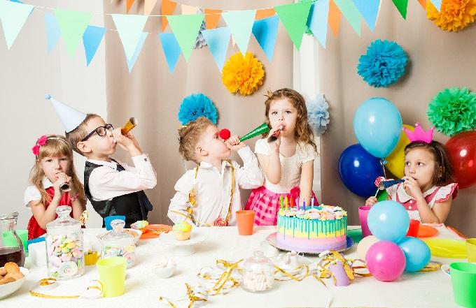 Mơ thấy sinh nhật đánh lô đề con gì chắc chắn ăn tiền nhất?
