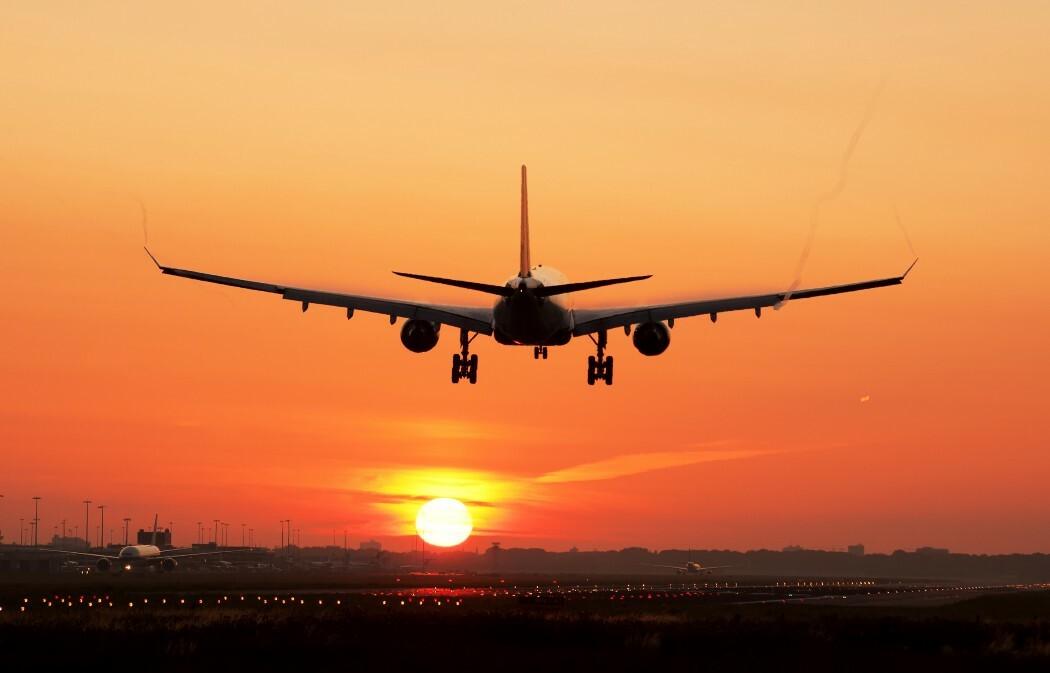 Mơ thấy bị lỡ chuyến bay có phải điềm báo xấu hay không?