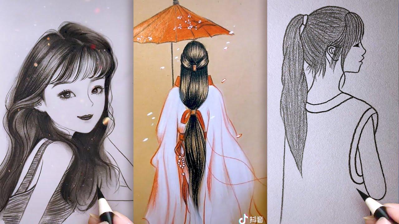 Mơ thấy vẽ tranh là điềm báo gì? Nên làm gì khi mơ vẽ tranh?