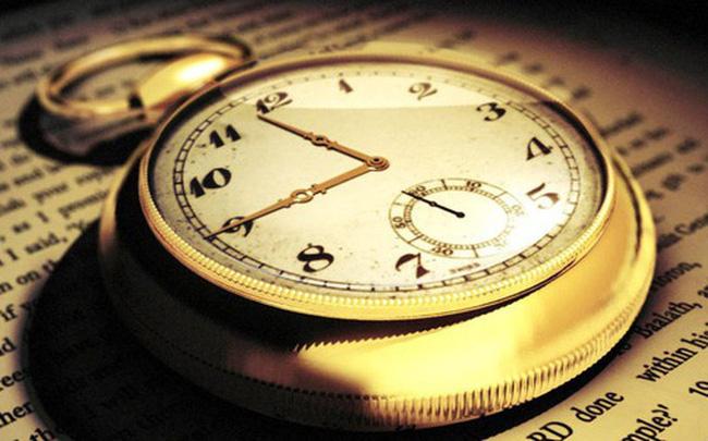 Nằm mơ thấy mất đồng hồ đeo tay có ý nghĩa gì đặc biệt?