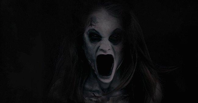 Nằm mơ thấy ma quỷ rượt đuổi đánh số gì? Là điềm tốt hay dữ?